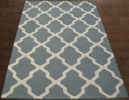 moroccan trellis rug blue pictures u2013 home furniture ideas