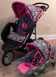 owl themed baby items emejing baby girl car seats and strollers gallery