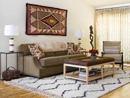 southwest area rugs 15 best southwestern rugs decor ideas custom home design