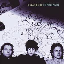 500 photo album copenhagen live galaxie 500