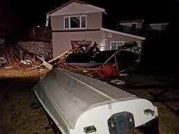 storm damage in big lake jpg