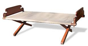 Wooden Folding Bed Wooden Folding Bed Bonners Furniture