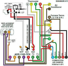Extractor Fan Bathroom Bathroom Extractor Fan Wiring Diagram Download Wiring Diagram