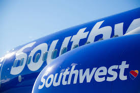 Southwest Flight Deals by Southwest Airlines Offered Four Daily Flight Slots At Long Beach