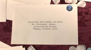 how to address wedding invitations to a family how to address wedding invitations to a family how to address
