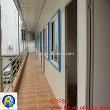 prefabricated iron house prefabricated wood frame house bamboo