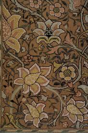 carpet designs here u0027s an oriental carpet design wi