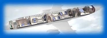 Private Jet Floor Plans Boeing 777 Private Jet Boeing 777 Vip Floor Plans Valine