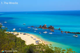 moreton island photos places and hotels u2014 gotravelaz
