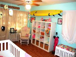 baby room u2014 baby nursery ideas how to decorate baby