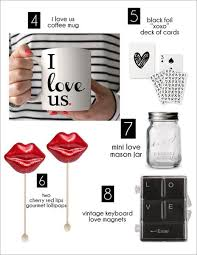 v day gifts for boyfriend gift set gift box package valentines