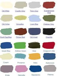 chalkboard paint colors home depot laura williams