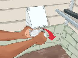 4 ways to reduce dust in your house wikihow