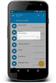 file for android how to implement file for android apps
