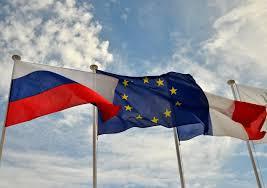 chambre de commerce franco russe chambre de commerce et d industrie franco russe ccifr sputnik