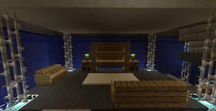 deco chambre minecraft belle salle de bain minecraft des idées novatrices sur la