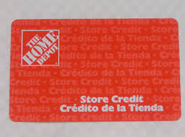 home design credit card retailers home design credit card home furniture design kitchenagenda com