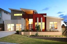 Architectural Designs House Planspdf Other Design Magnificent