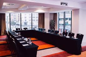 Edward Cullen Room Conference Venues In Wellington Meetings U0026 Events Rydges