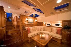 Interior Boat Cushion Fabric Marine Cushions Leavitt U0026 Parris
