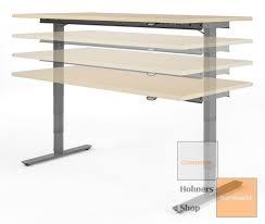 Schreibtisch Winkelkombination H Enverstellbar Schreibtische Höhenverstellbar Büro B Ro Steh Schreibtisch