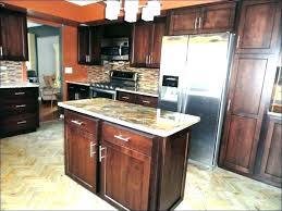 kitchen cabinet refacing cost per foot kitchen cabinet refacing cost home depot kitchen cabinet refacing