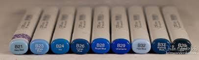 about my copic markers u2013 an update britta swiderski creative