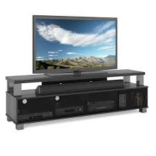 tv cabinet for 65 inch tv best tv stands for 65 inch tv updated