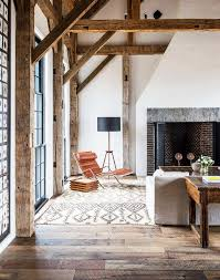 rustic home interior rustic home décor inspiration you can t miss mydomaine