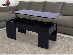 Table Basse Relevable Fly by Table Basse Avec Plateau Relevable Conforama Customiser Une Table