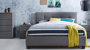 Bed Frames Harvey Norman Buy Villa 4 Bedroom Suite Harvey Norman Au