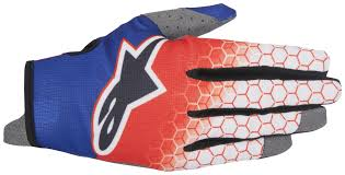 youth motocross gloves alpinestars youth radar flight gloves revzilla