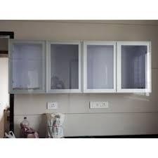 kitchen cabinet door price philippines aluminum kitchen cabinet door