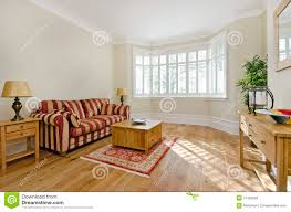 Drawing Room Wood Furniture Classy Living Room With Nice Furniture Stock Photos Image 27459553