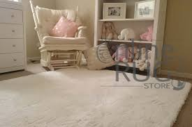 cheap rugs online the online rug store australia buy rugs
