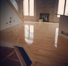 arne s floor sanding minneapolis hardwood floor sanding