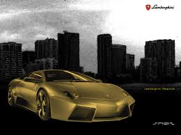 lamborghini wallpaper gold luxury cars lamborghini reventon wallpapers