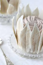 How To Make Sweet Decorations 141 Best My Sweets Videos Images On Pinterest Sweet Life