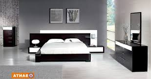 best design for platform bed with storage king size bed thousand