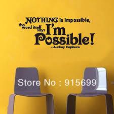 design inspiration words wall art ideas design faith nothing wall art words inspiration