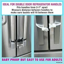 baby safety for cabinets baby proof cabinets baby safety cabinet baby proof kitchen cabinets
