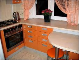 design ideas for small kitchen spaces 25 best small kitchen space saving solutions designs ideas decor units