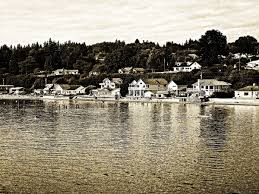 lodging on south whidbey island whidbey island events local