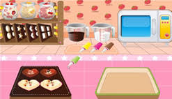 jeux de cuisine pour fille jeux de cuisine de fille gratuits 2012 en francais