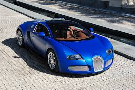 bugatti veyron top speed bugatti veyron photos photo gallery page 5 carsbase com