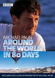 the best u0026 worst of the solo pythons part 5 michael palin holy