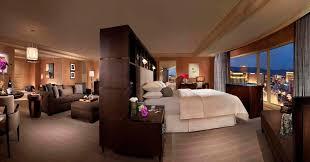 chambre las vegas l hôtel bellagio las vegas