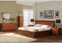 Queen White Bedroom Sets Bedroom  Home Design Ideas JOMavXOKM - Bedroom sets austin