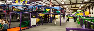 kids party places jester s court party and play center west michigan s largest