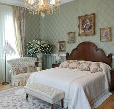 Country Style Bedroom Design Ideas Ideas For Decorating Ideas Bedroom Decor Decorating Victorian